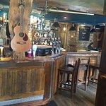 Photo de Oyster Inn