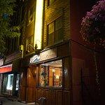 Photo of 1000 Islands Restaurant & Pizzeria