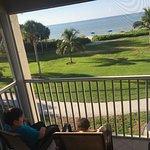Foto de Casa Ybel Resort