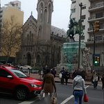 Foto de Four Points By Sheraton Montevideo