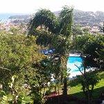 Photo de Costa Do Sol Boutique Hotel