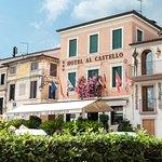 Photo de Hotel Al Castello
