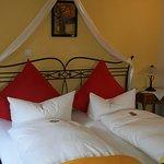 Photo of Hotel Feiden