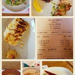 Collage 2016-08-31 15_44_30_large.jpg