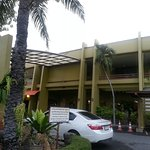 Photo of Peace Resort Hotel