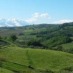 Photo of Agriturismo La Solagna
