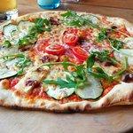 Site Pizzeria