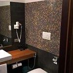 Foto de hotel europa executive