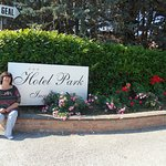 Photo of Hotel Park Ge.Al.