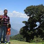 hathu peak