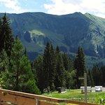 Photo of Alpengasthof Hornlepass