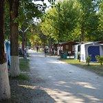 Foto de Camping Rialto