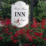 Photo de Thorp House Inn and Cottages