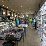 Foto de Residence Inn Pittsburgh Monroeville/Wilkins Township