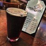 Photo de Double Horn Brewing Company