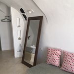 Hotel Sunny Villas Foto