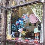 Suzhou Cobblers Boutique Foto