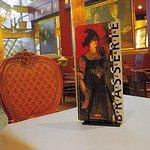 Photo of Brasserie Burg