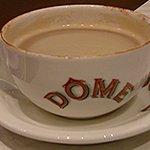 Dome - Perth Airport