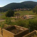 Camping l'Oasis Oberbronn Foto
