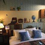 Photo of Phranakorn-Nornlen Hotel