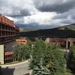 Foto di Beaver Run Resort and Conference Center