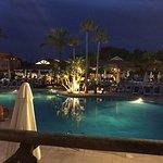 Foto de Aparthotel Playa Mar & Spa