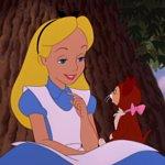Alice_A86