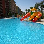Photo de Porto Marina Golf Resort