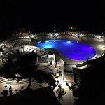 Photo of Drazica Hotel