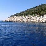 Photo de Cres Island