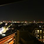 Foto di Holiday Inn London Kensington Forum