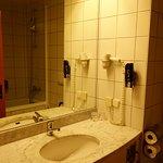 Foto di Arion Cityhotel Vienna