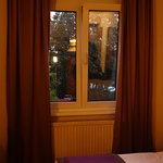 Arion Cityhotel Vienna Foto