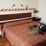 伊特魯斯坎夏柯酒店張圖片