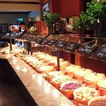 Our carvery