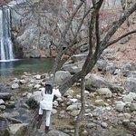 Soyang Lake Photo