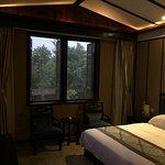 Huanglongxi Puyuan Hotel