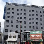 Hotel Marix Foto