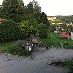 Landhotel Reisingers Bayerische Alm