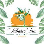 Photo of Tabasco Inn