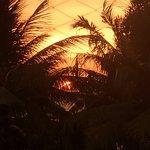 Foto de Jetwing Beach