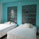 Miami Sun Hotel