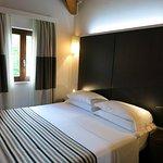 Foto de BEST WESTERN PLUS Hotel De Capuleti