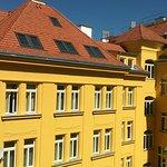 Austria Suites Foto