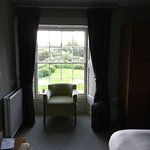 Photo de The Cornwall Hotel Spa and Estate