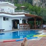 Photo de Lavanta Turunc Hotel
