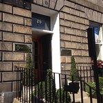 Photo de The Royal Scots Club