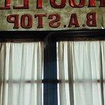 Photo de BA Stop Buenos Aires Hostel