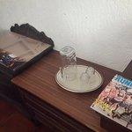 Φωτογραφία: Hotel Villa Espanola